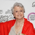 It's Official! Angela Lansbury Joins MARY POPPINS RETURNS as 'Balloon Lady'
