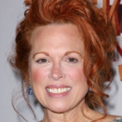 Carolee Carmello, T. Oliver Reid and More to Celebrate Michael Bennett at THE MEETING*