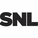 McConaughey-Hosted SNL Matches Highest Encore Rating in Local People Meters