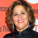 Anna Deavere Smith Receives George Polk Award for Journalistic Work in NOTES FROM THE FIELD and More