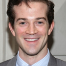 BRIGHT STAR's A.J. Shively to Lead Reading of New Musical CONRACK at York Theatre Company