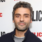 Official: Oscar Isaac to Play Title Role in HAMLET at The Public Theater This Summer with Keegan-Michael Key and More