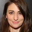 Sara Bareilles to Perform 'In Memoriam' Segment at 89th OSCARS
