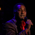 Norm Lewis will Play bergenPAC this April