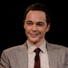 Jim Parsons and Claire Danes to Lead Film Adaptation of A KID LIKE JAKE Play