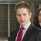 THE GOOD WIFE, GILMORE GIRLS Star Matt Czuchry to Lead THE RESIDENT Pilot for FOX