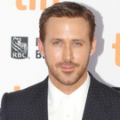 Ryan Gosling, Meryl Streep and More Among Final Wave of Presenters for 89th OSCARS