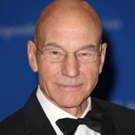 Patrick Stewart Will Retire from X-MEN Franchise After LOGAN