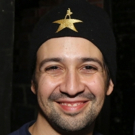 Lin-Manuel Miranda & Trio of Broadway Stars Preview IN THE HEIGHTS Tune at Hollywood Pre-Oscar Event