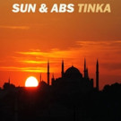 Duo Sun & Abs Release 'Tinka' as Free Download