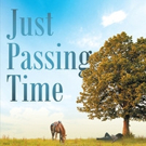 Ken Robert Baugh Releases JUST PASSING TIME