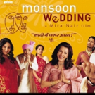 When It Rains It Pours! Broadway-Bound MONSOON WEDDING Musical to Premiere at Berkeley Rep
