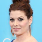 WP Theater's 2017 Gala, Hosted by Lena Hall, Will Honor Debra Messing and More
