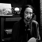 Watch Brooklyn Pop Auteur Arthur Moon Velvet Elk Studio Session