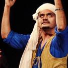 The Cultch, In Partnership with Diwali Fest, Presents TWELFTH NIGHT