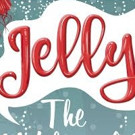 Women in Comedy Festival and ImprovBoston Present JELLY: The Untelevised Comedy Variety Show
