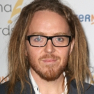 Tim Minchin's LARRIKINS Animated Film Cancelled by DreamWorks