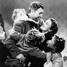 Christmas Eve Encore of IT'S A WONDERFUL LIFE Wins the Night for NBC