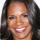 Six-time Tony Award Winner Audra McDonald, with Special Guest Seth Rudetsky, Comes to The Wallis 5/11