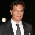 Michael Shannon, Taylor Kitsch to Lead WACO Miniseries on Spike TV