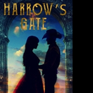Lawrence BoarerPitchford Releases HARROW'S GATE