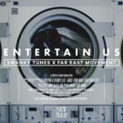 Swanky Tunes & Far East Movement Release 'Entertain Us'