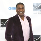 Norm Lewis Hosts TREASURES OF NEW YORK: THE DRAMA LEAGUE On WLIW 21 Tomorrow