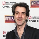 Jason Robert Brown Releases BRIDGES OF MADISON COUNTY Demos with Shoshana Bean and More!