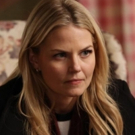 ONCE UPON A TIME's Jennifer Morrison and More Round Out Cast of Matthew Perry's THE END OF LONGING at MCC Theater