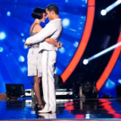 Despite Tamar Braxton's Withdrawal, Alexa PenaVega Will Not Return to DWTS Competition
