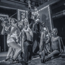 BWW Review: CABARET 'Willkommens' You To the Kit Kat Club at Kensington Town Hall