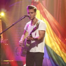 VIDEO: Icelandic Rock Band Kaleo Perform 'Way Down We Go' on LATE NIGHT