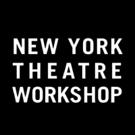 New York Theatre Workshop Names 2050 Fellows for 2016-17 Season