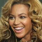 Queen Bey Meets THE LION KING: Will Beyonce Play 'Nala' in Jon Favreau's Big Screen Remake?