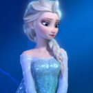 Let It Snow! FROZEN Producer Dishes on What's Next for the Franchise