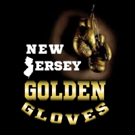 UCPAC to Host 2017-19 New Jersey Golden Gloves Boxing Championships