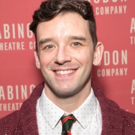 Tickets on Sale Today for THE GOVERNMENT INSPECTOR, Starring Michael Urie, at Red Bull Theater