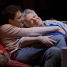 GENTLY DOWN THE STREAM, Starring Harvey Fierstein, Extends at The Public Theater