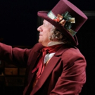 BWW Review: Merry CHRISTMAS CAROL Rings in the Season at Trinity Rep