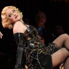 BWW Review: Eternal Love Story, LA BOHÈME Returns To Sydney Opera House