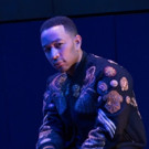John Legend & Belvedere Vodka Partner for NYC Darkness & Light Album Release Party