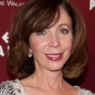 The Women in Comedy Festival to Give Rita Rudner 2017 Award for Excellence at the Historic Wilbur Theater