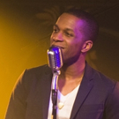 HAMILTON's Leslie Odom, Jr. to Bring Jazz Chops to BLUE NOTE AT SEA