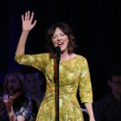 Broadway's Carmen Cusack Among Lineup for 'POWER OF SONG' Pete Seeger Tribute at Kennedy Center