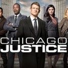 NBC Cancels Spin Off Drama CHICAGO JUSTICE After One Series