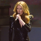 Celine Dion Adds Shows to Las Vegas Residency