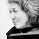 Cass Morgan to Lead Industry Reading of Mary Adkins's New Play PAULETTE
