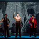 Duncan Sheik Discusses Plans to Bring AMERICAN PSYCHO To London