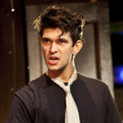 Rory Kinnear, Ben Whishaw, Simon Russell Beale Among Lineup for London Theatre Company's Season at the Bridge Theatre