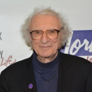 NYU Symphony to Premiere Fabled Composer Sheldon Harnick's THE TORTOISE AND THE TWO DUCKS